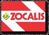 zocalis 1_logo 2